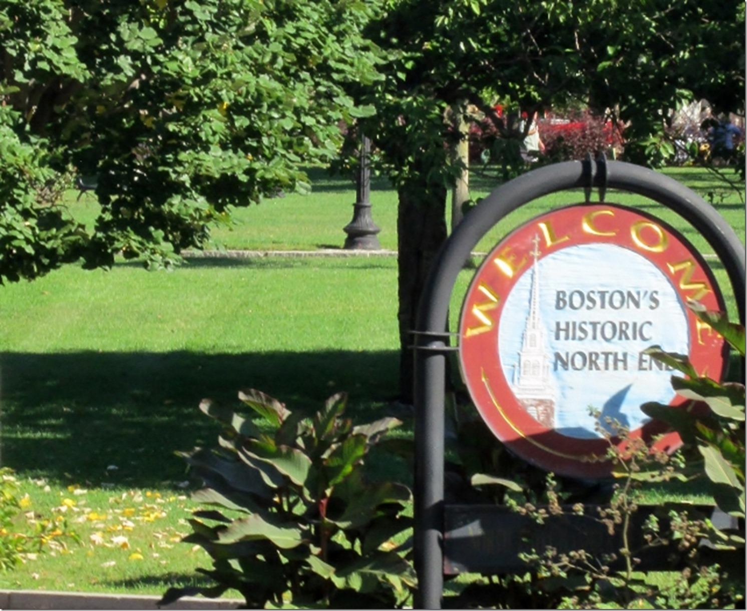 Day 27 – 9/22 – Boston, USA